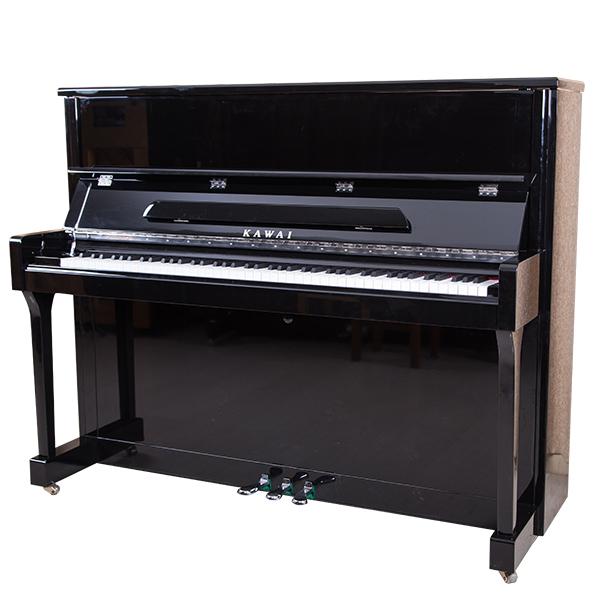 卡瓦依钢琴KU A1